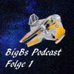 Folge 1 – BigB erklärt: Woher komme ich eigentlich?